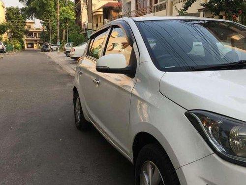 Used 2012 Hyundai i20 Asta 1.4 CRDi MT in Chandigarh