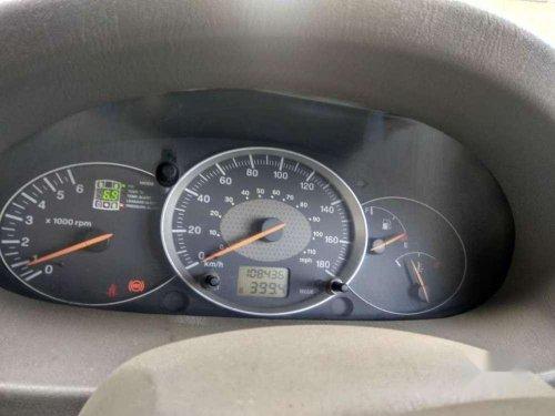 2008 Mahindra Scorpio VLX MT for sale in Kalyan