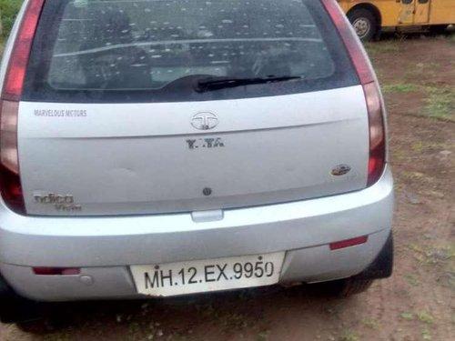 Tata Indica Vista 2009 MT for sale in Kolhapur