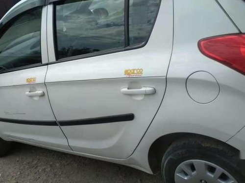 2012 Hyundai i20 Magna MT for sale in Srinagar