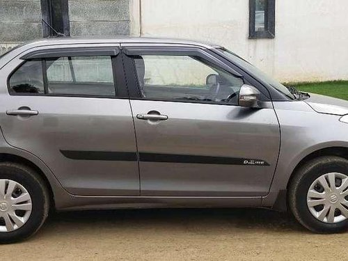 Maruti Suzuki Swift Dzire 2015 MT for sale in Salem
