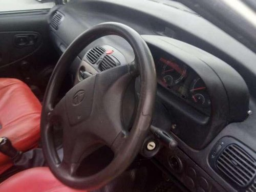Tata Indica V2 DLS BS-III, 2016, Diesel MT in Vellore