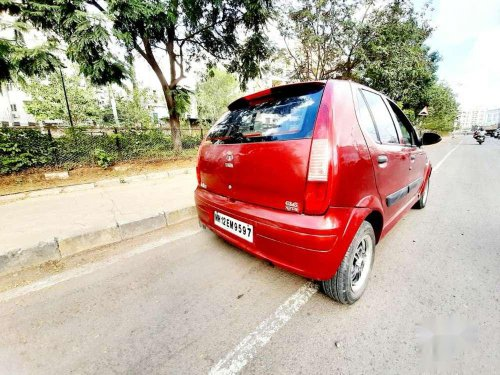 Tata Indica V2 2008 MT for sale in Pune