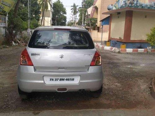 Maruti Suzuki Swift VDi, 2011, Diesel MT for sale in Coimbatore