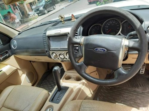 2010 Ford Endeavour 3.0L 4X4 AT for sale in Kolkata