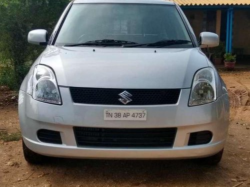 Maruti Suzuki Swift VDi, 2007, Diesel MT for sale in Coimbatore-2