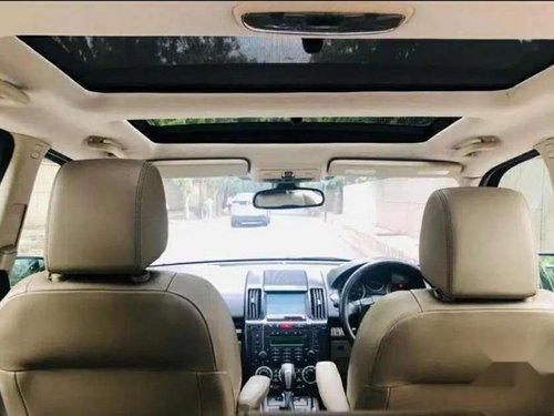 Land Rover Freelander 2 HSE, 2012, Diesel AT in Nagar