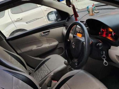 Maruti Suzuki Swift Dzire VDI, 2016, Diesel MT for sale in Varanasi