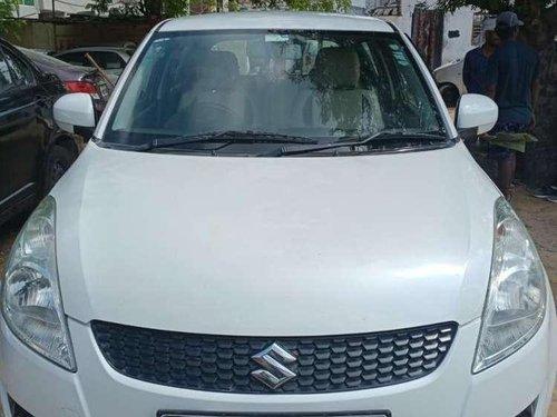 Used 2011 Maruti Suzuki Swift VXI MT for sale in Gurgaon