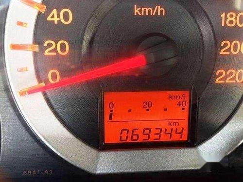 Honda City 1.5 V Manual, 2011, Petrol MT in Chennai