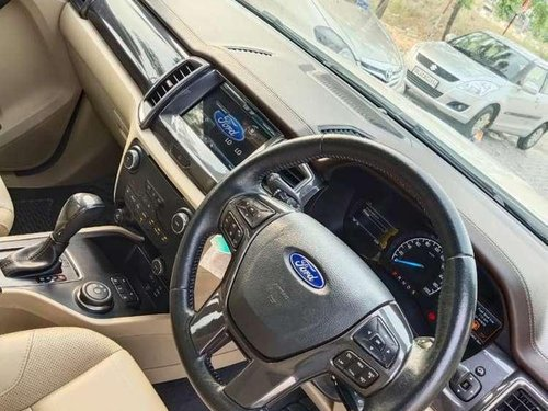Ford Endeavour 3.2 Titanium Automatic 4x4, 2016, Diesel AT in Nakodar