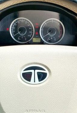 Used 2013 Tata Safari Storme VX MT for sale in Pune