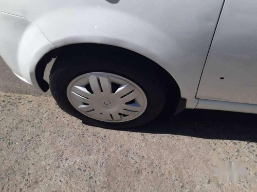 Used 2010 Chevrolet Spark 1.0 MT for sale in Chennai