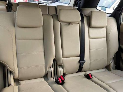Ford Endeavour 3.2 Titanium Automatic 4x4, 2016, Diesel AT in Nakodar-2
