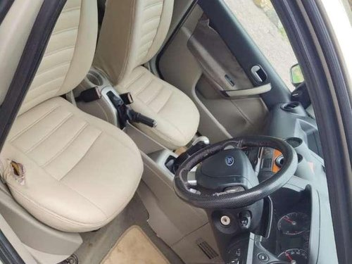 Ford Fiesta 2006 MT for sale in Hyderabad