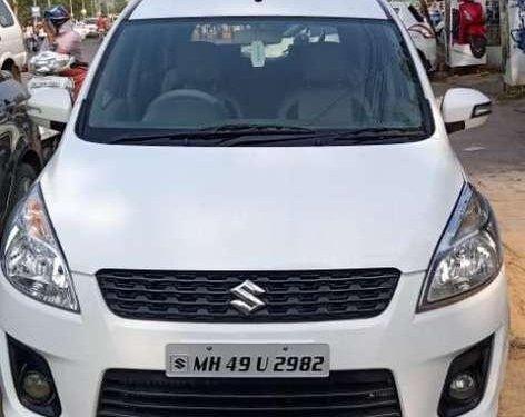 Maruti Suzuki Ertiga VDI 2015 MT for sale in Nagpur