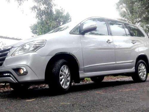 Toyota Innova 2014 MT for sale in Thiruvalla