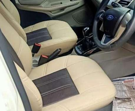 2016 Ford EcoSport MT for sale in Coimbatore