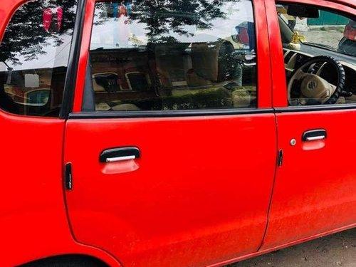 Used 2007 Maruti Suzuki Zen Estilo MT for sale in Kolkata