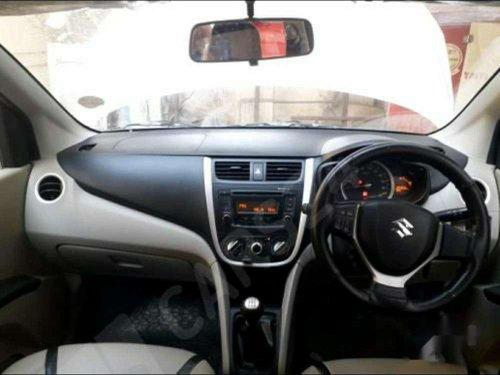 Used 2017 Maruti Suzuki Celerio ZXI MT for sale in Coimbatore