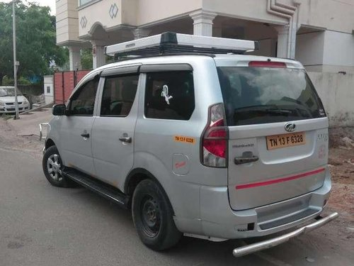 Used 2016 Mahindra Xylo H4 MT for sale in Chennai