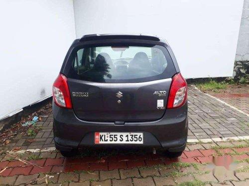 Used Maruti Suzuki Alto 800 VXI 2015 MT for sale in Kozhikode