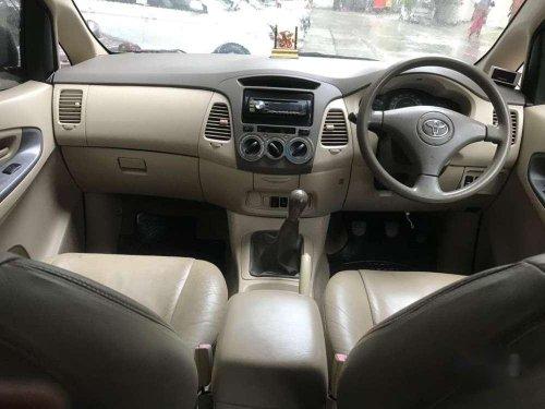 Toyota Innova 2.0 GX 8 STR 2006 MT for sale in Mumbai