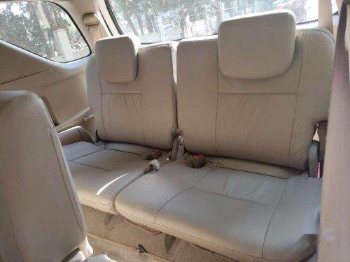 Toyota Fortuner 2.8 4X4 Manual, 2011, Diesel MT in Ahmedabad