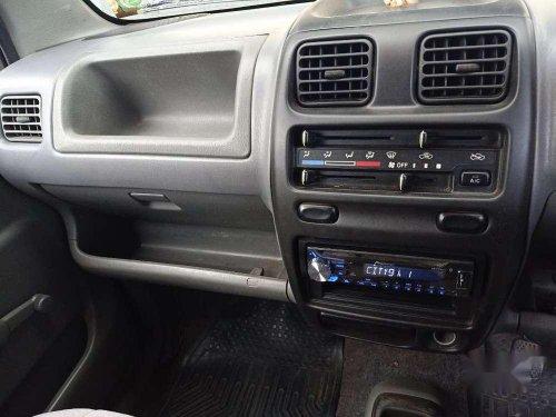 Used Maruti Suzuki Wagon R LXI 2005 MT for sale in Pune