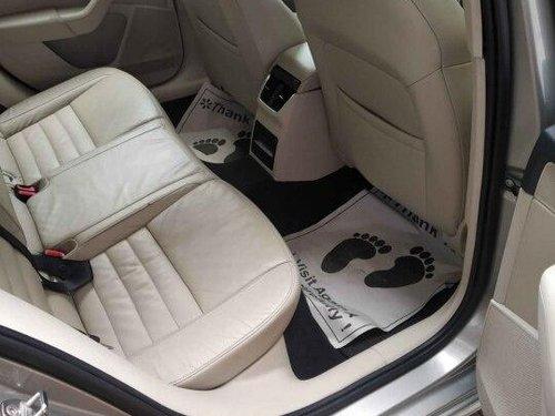 Used 2014 Skoda Octavia Elegance 1.9 TDI MT for sale in Pune