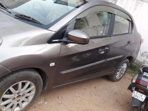 2013 Honda Amaze VX i DTEC MT for sale in Jaipur