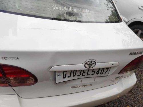 2006 Toyota Corolla MT for sale in Rajkot