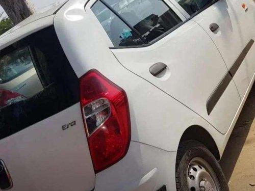 Hyundai I10 Era, 2013, Petrol MT in Gurgaon