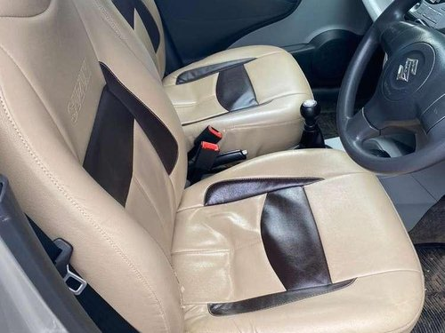 2010 Maruti Suzuki A Star MT for sale in Pune