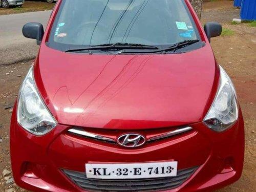 2013 Hyundai Eon D Lite MT for sale in Palakkad