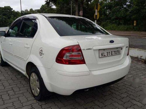 2012 Ford Fiesta Classic MT for sale in Kochi