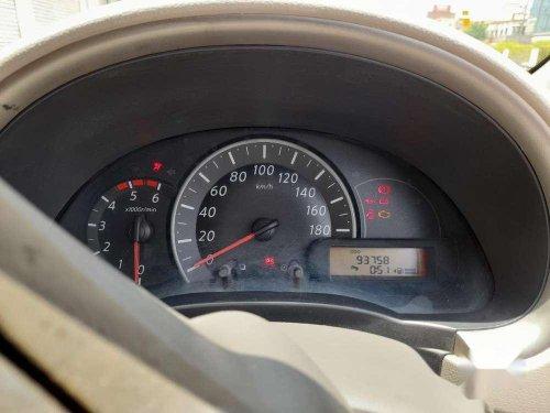 Nissan Micra 2011 Diesel MT for sale in Jaipur