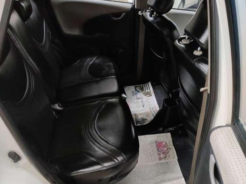 Honda Jazz S 2010 MT for sale in Ahmedabad