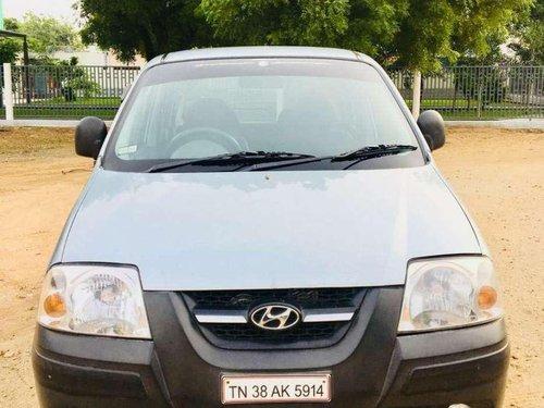 2006 Hyundai Santro Xing (Non-AC) MT for sale in Tiruppur