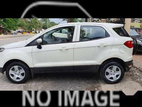 Ford EcoSport 2017 MT for sale in Nagpur