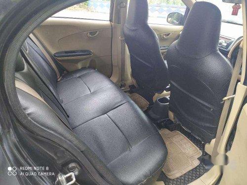 Honda Amaze 1.2 SMT I VTEC, 2014, Petrol MT for sale in Kolkata