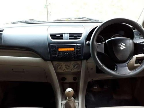Maruti Suzuki Swift Dzire VDi BS-IV, 2015, Diesel MT in Kolkata