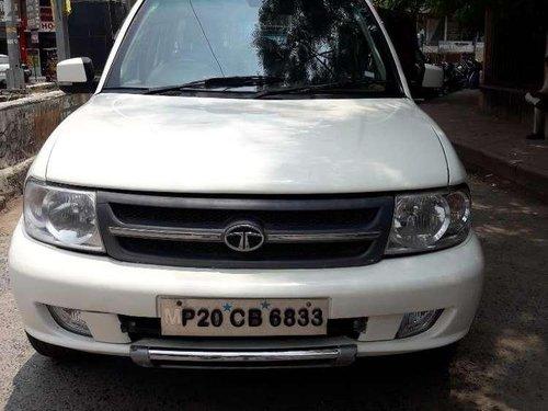 Used 2011 Tata Safari 4X4 EX MT for sale in Jabalpur