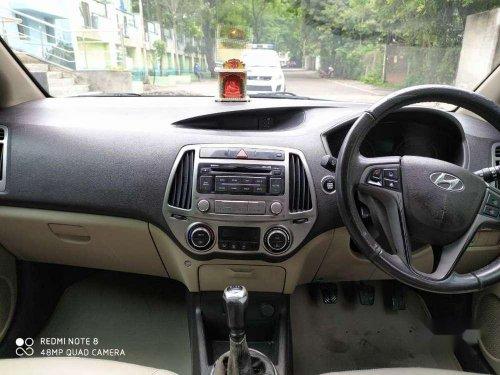 2012 Hyundai i20 Asta 1.2 MT for sale in Pune