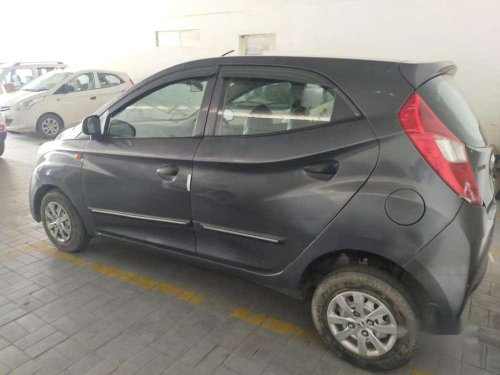 Hyundai Eon Era +, 2014, Petrol MT for sale in Panchkula