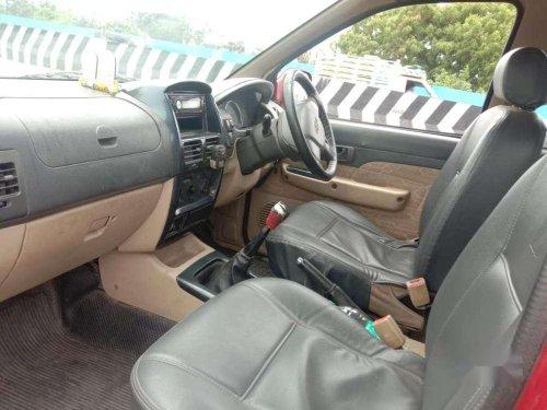 2013 Chevrolet Tavera MT for sale in Chennai