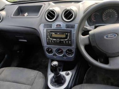Used 2013 Ford Figo Diesel EXI MT for sale in Kolkata