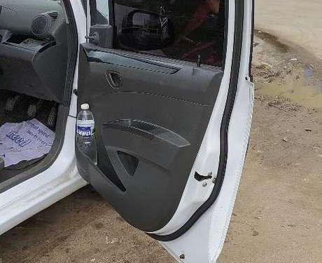Used 2012 Chevrolet Beat Diesel MT for sale in Bharuch