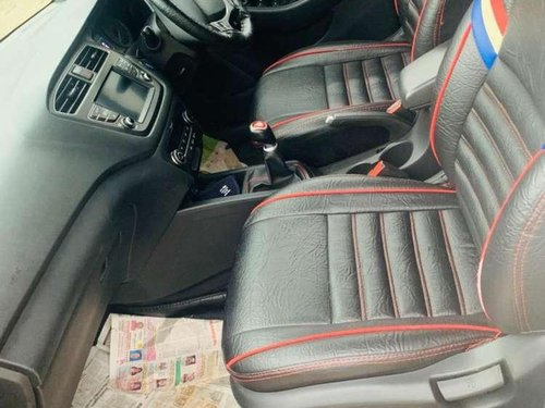 Hyundai i20 Active 1.4 SX 2018 MT for sale in Perinthalmanna