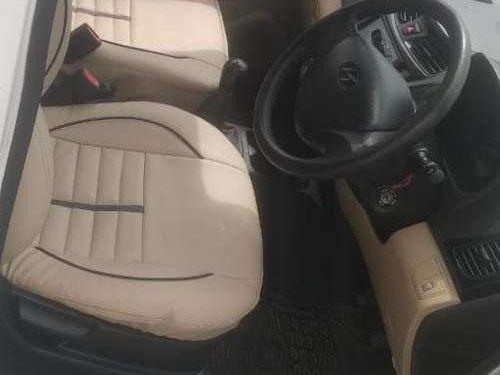 Hyundai Eon D Lite 2013 MT for sale in Gurgaon